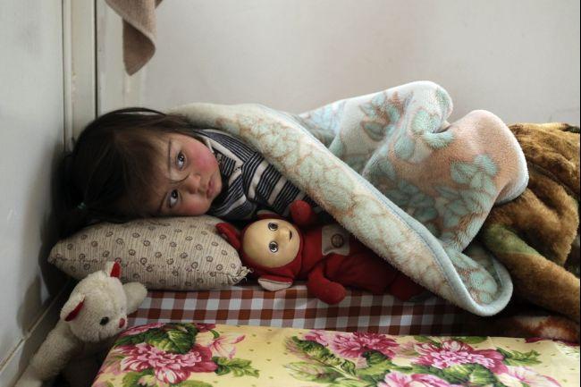 lebanon_syrian_refugee_10_23_2012