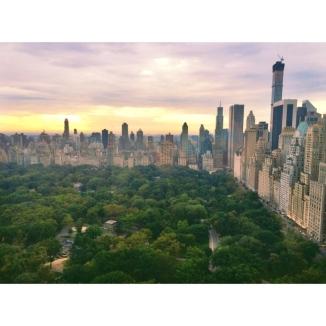 New York, NY, USA