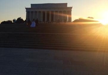 Washington, D.C., USA